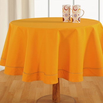 http://www.swayamindia.com/1095-home_default/amber-yellow-plain-round-table-linen-761.jpg