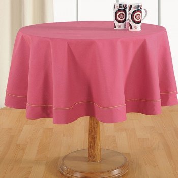 http://www.swayamindia.com/1110-home_default/dusty-rose-plain-round-table-linen-764.jpg