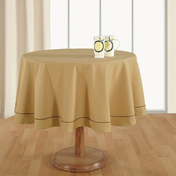 http://www.swayamindia.com/1113-home_default/oatmeal-beige-plain-round-table-linen-766.jpg