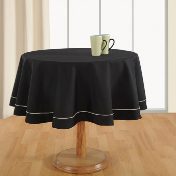 http://www.swayamindia.com/1125-home_default/beauteous-black-round.jpg