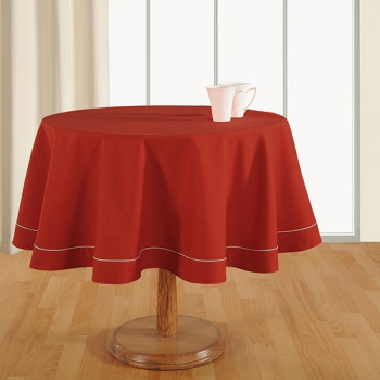 http://www.swayamindia.com/1128-home_default/christmas-red-round.jpg