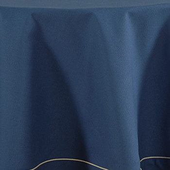 http://www.swayamindia.com/1129-home_default/ink-blue-plain-round-table-linen-774.jpg
