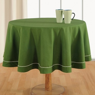 http://www.swayamindia.com/1135-home_default/olive-green-round.jpg