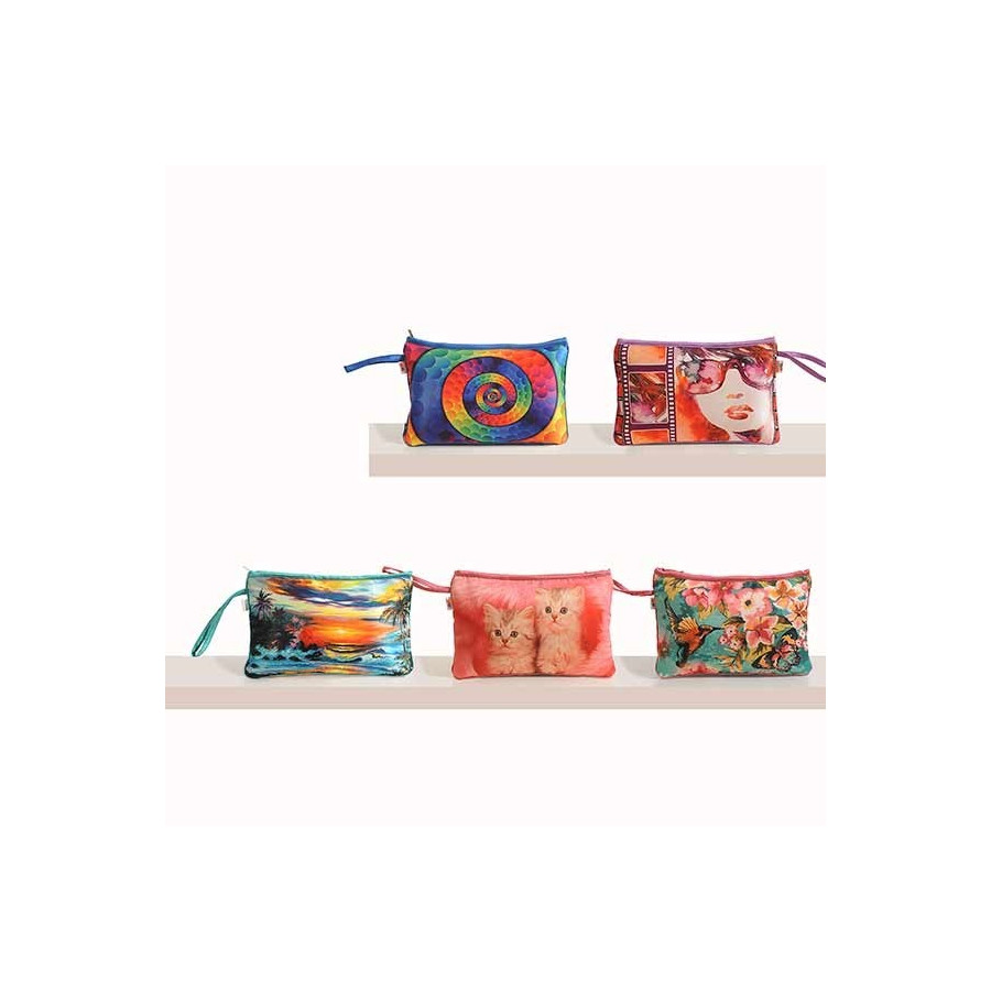 pouch online india