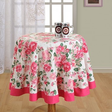 http://www.swayamindia.com/1299-home_default/printed-round-table-linen-1428.jpg