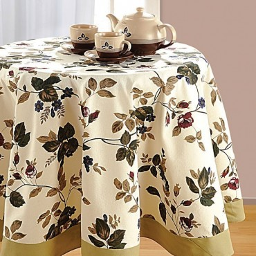 http://www.swayamindia.com/1324-home_default/olive-printed-round-table-linen-619.jpg