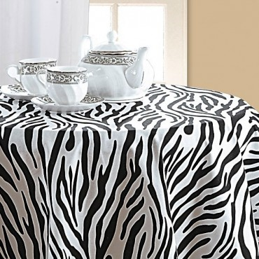 http://www.swayamindia.com/1327-home_default/zebra-printed-round-table-linen-2802.jpg