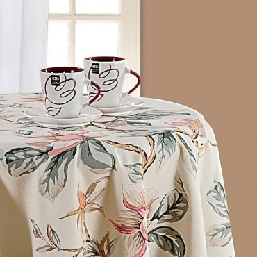 http://www.swayamindia.com/1330-home_default/camellia-printed-round-table-linen-3537.jpg