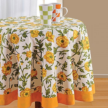 http://www.swayamindia.com/1333-home_default/yellow-printed-round-table-linen-3701.jpg