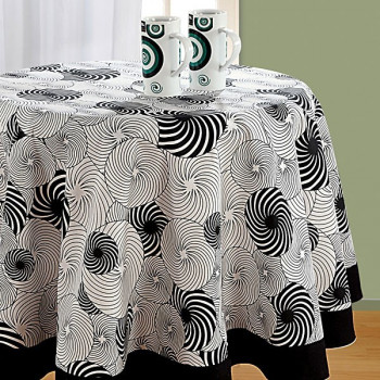 http://www.swayamindia.com/1339-home_default/illusion-printed-round-table-linen-5005.jpg