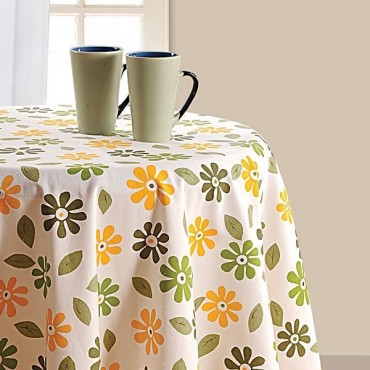 http://www.swayamindia.com/1342-home_default/cosmos-printed-round-table-linen-5203.jpg