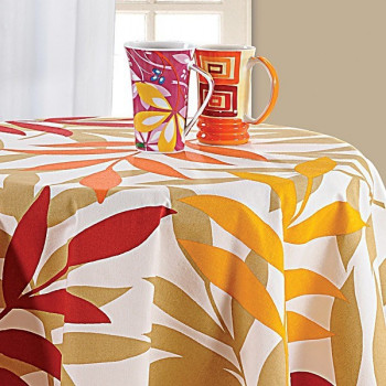 http://www.swayamindia.com/1348-home_default/printed-round-table-linen-5904.jpg
