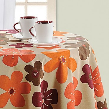 http://www.swayamindia.com/1355-home_default/roses-printed-round-table-linen-6904.jpg