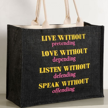 http://www.swayamindia.com/1541-home_default/jute-shopping-bag-jsb01-612.jpg