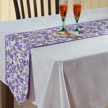 http://www.swayamindia.com/1573-home_default/table-runner-1657.jpg