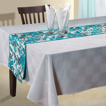 http://www.swayamindia.com/1579-home_default/table-runner-2711.jpg