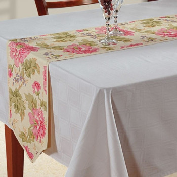 http://www.swayamindia.com/1610-home_default/table-runner-3612.jpg