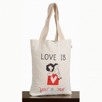 Buy Shopping Bags, Online Shopping Bags, Free Cloth Shopping Bag ...