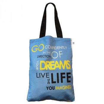 http://www.swayamindia.com/1889-home_default/dream-life-canvas.jpg