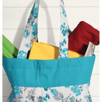 http://www.swayamindia.com/1932-home_default/blue-shopping-bag.jpg