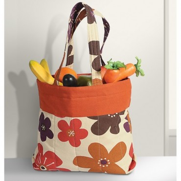 http://www.swayamindia.com/1936-home_default/orange-shopping-bag.jpg