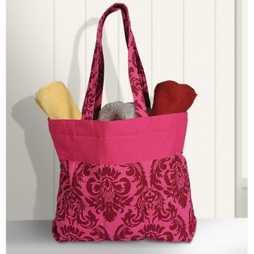http://www.swayamindia.com/1944-home_default/fuchsia-shopping-bag.jpg