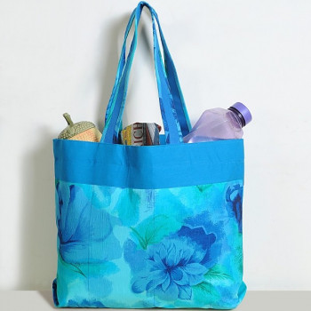 http://www.swayamindia.com/1947-home_default/azure-shopping-bag.jpg