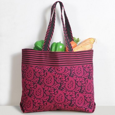 http://www.swayamindia.com/1953-home_default/pink-shopping-bag.jpg
