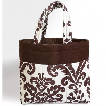 http://www.swayamindia.com/1962-home_default/choco-shopping-bag.jpg
