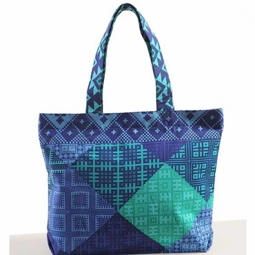 http://www.swayamindia.com/1967-home_default/mosaic-shopping-bag-1857.jpg