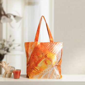 http://www.swayamindia.com/1994-home_default/fashion-shopping-bag-fb-755.jpg