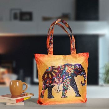 http://www.swayamindia.com/1995-home_default/elephant-fashion.jpg