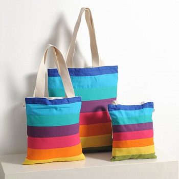 http://www.swayamindia.com/2031-home_default/color-stripes-bags.jpg