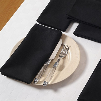 http://www.swayamindia.com/2188-home_default/coal-black-dinner.jpg