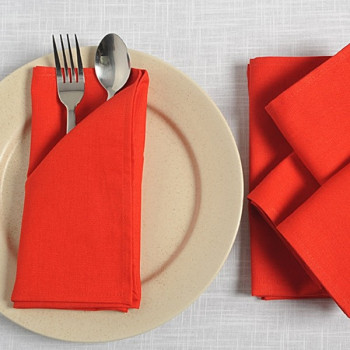 http://www.swayamindia.com/2233-home_default/casual-red-dinner-napkin-sets-red.jpg
