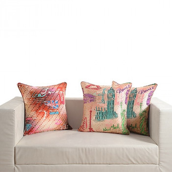http://www.swayamindia.com/2290-home_default/digital-printed-cushion-covers-dcc-1201.jpg