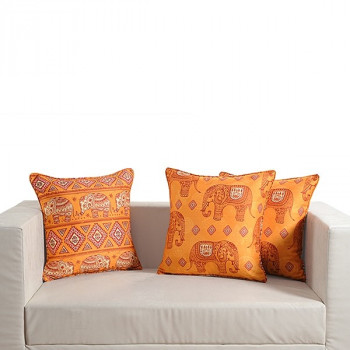 http://www.swayamindia.com/2301-home_default/digital-printed-cushion-covers-dcc-1203.jpg