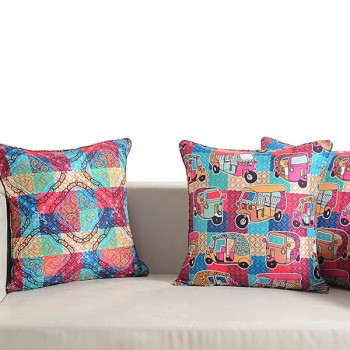 http://www.swayamindia.com/2305-home_default/digital-printed-cushion-covers-dcc-1204.jpg