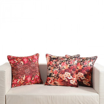 http://www.swayamindia.com/2310-home_default/digital-printed-cushion-covers-dcc-1205.jpg
