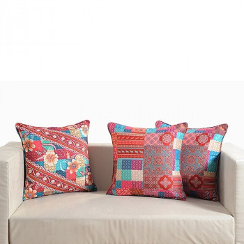 http://www.swayamindia.com/2313-home_default/digital-printed-cushion-covers-dcc-1206.jpg