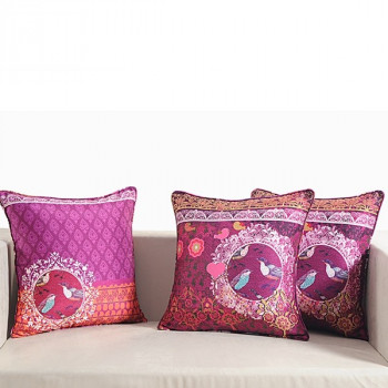 http://www.swayamindia.com/2319-home_default/digital-printed-cushion-covers-dcc-1207.jpg