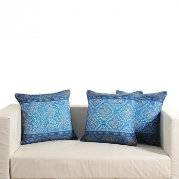 http://www.swayamindia.com/2328-home_default/digital-printed-cushion-covers-dcc-1209.jpg