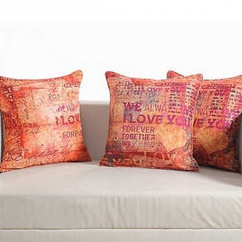 http://www.swayamindia.com/2334-home_default/digital-printed-cushion-covers-dcc-1211.jpg
