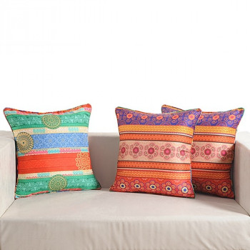 http://www.swayamindia.com/2340-home_default/digital-printed-cushion-covers-dcc-1212.jpg