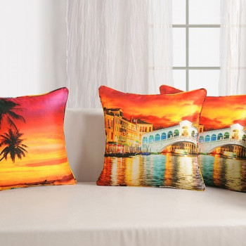http://www.swayamindia.com/2355-home_default/printed-cushion-cover-dcc-1161.jpg