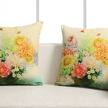 http://www.swayamindia.com/2391-home_default/digital-printed-cushion-covers-scc-02.jpg