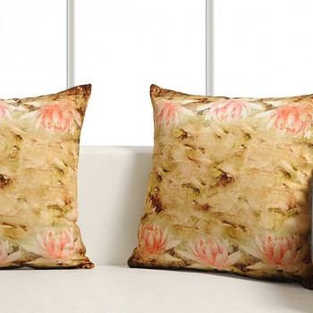 http://www.swayamindia.com/2397-home_default/digital-printed-cushion-covers-scc-03.jpg