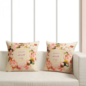 http://www.swayamindia.com/2400-home_default/digital-printed-cushion-covers-scc-04.jpg