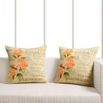 http://www.swayamindia.com/2403-home_default/digital-printed-cushion-covers-scc-05.jpg
