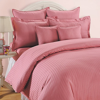 http://www.swayamindia.com/2826-home_default/pink-possession.jpg